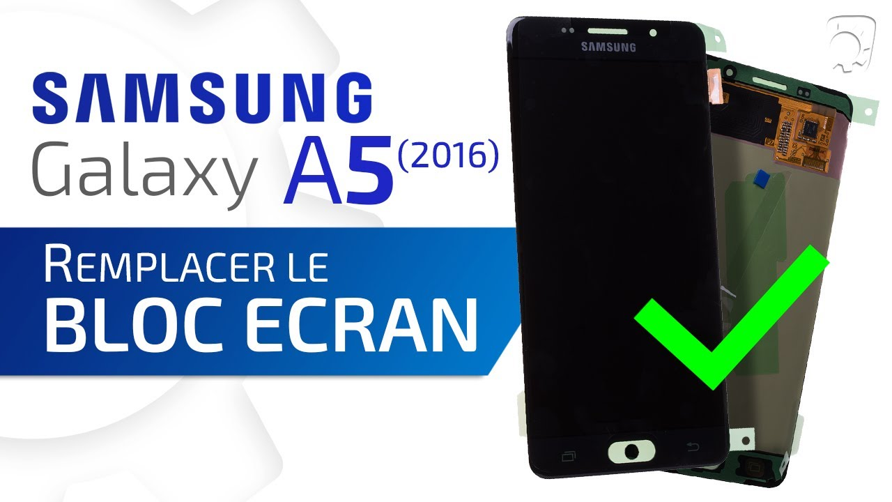 samsung galaxy a5 manual greek