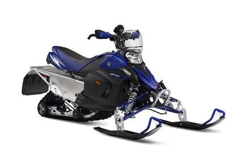 2006 yamaha venture 500 snowmobile service repair manual