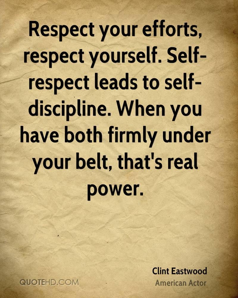 10 days to self esteem leaders manual