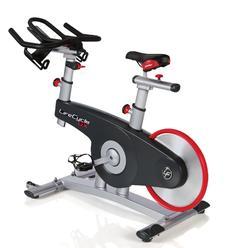 afg 4.0 ar recumbent exercise bike manual