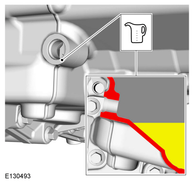 how often to check manual transmission fluid