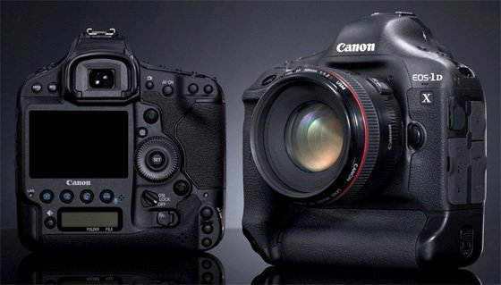 canon eos 1d mark 3 manual