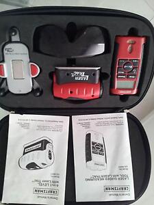 topcon laser level rl-h4c manual