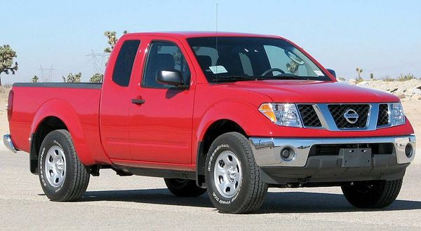 2009 nissan frontier repair manual free download