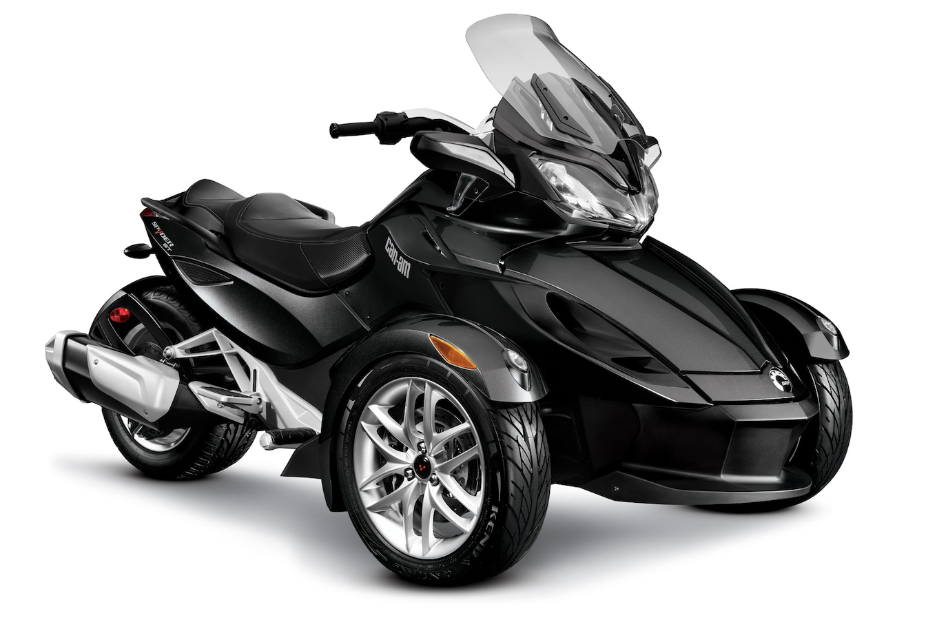 2014 can am spyder rs owners manual