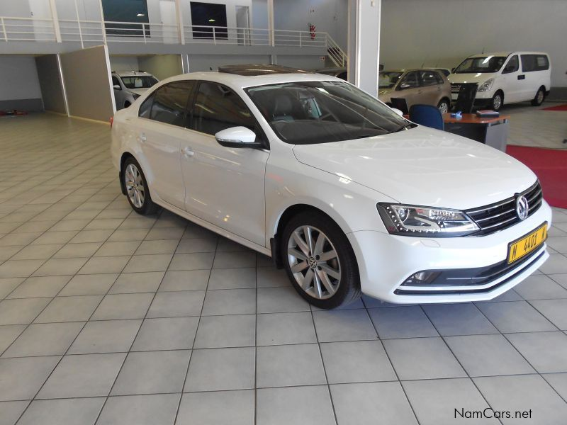 2015 volkswagen jetta 1.8 tsi technical manual