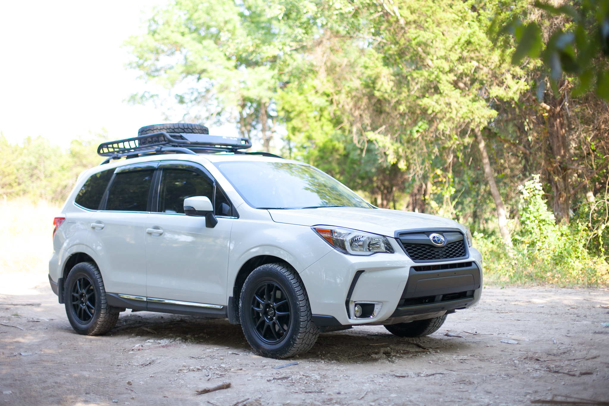 2016 forester xt limited owner manual pdf