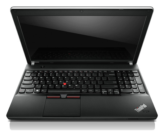 ibm thinkpad t23 user manual