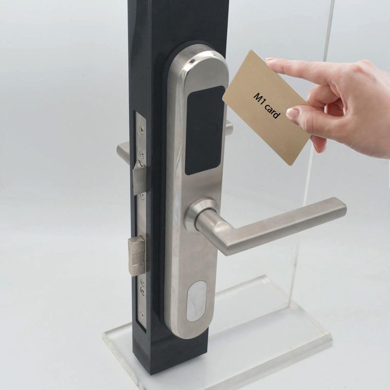 epicore manual card exntry asking to swipe