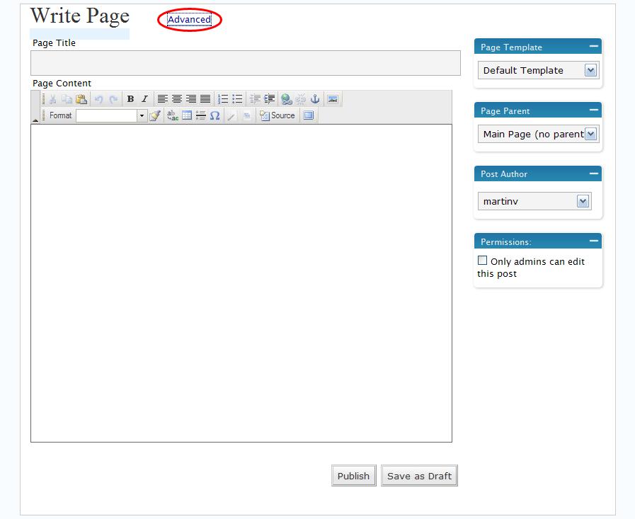 tacho 2008 user manual pdf