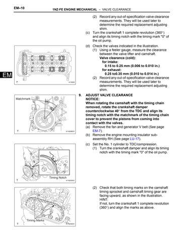 gsxr 600 k2 service manual