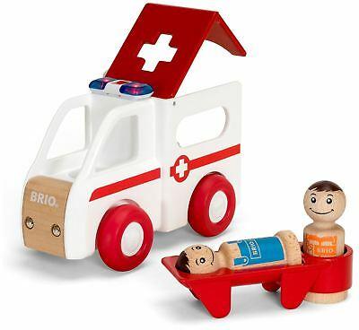 st john ambulance military first aid manual