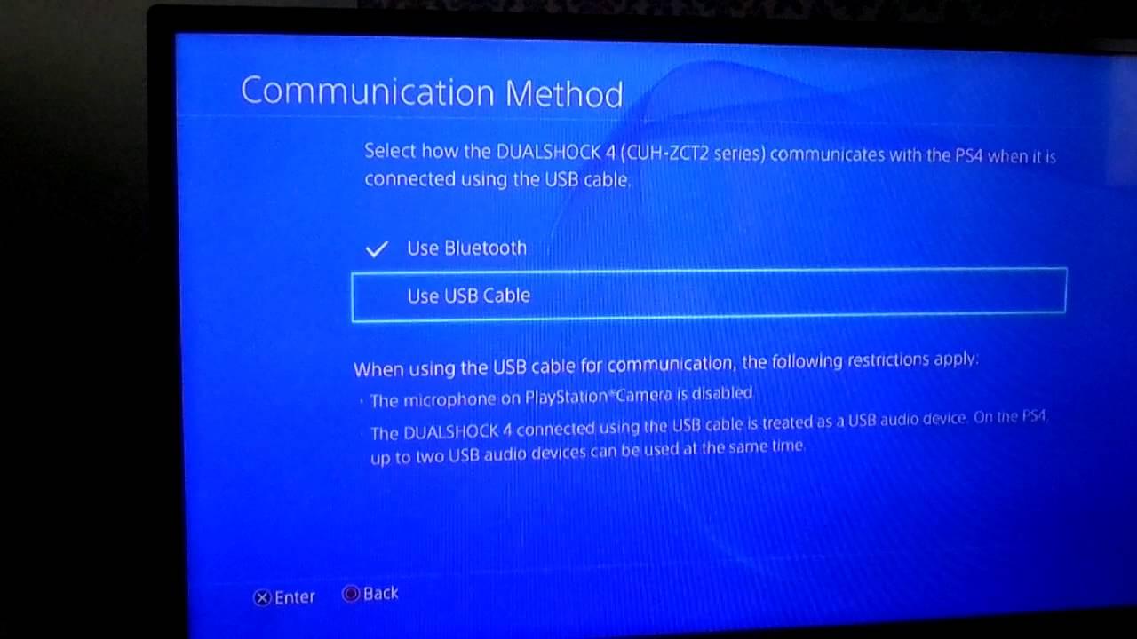 http manuals.playstation.net ps4 v505