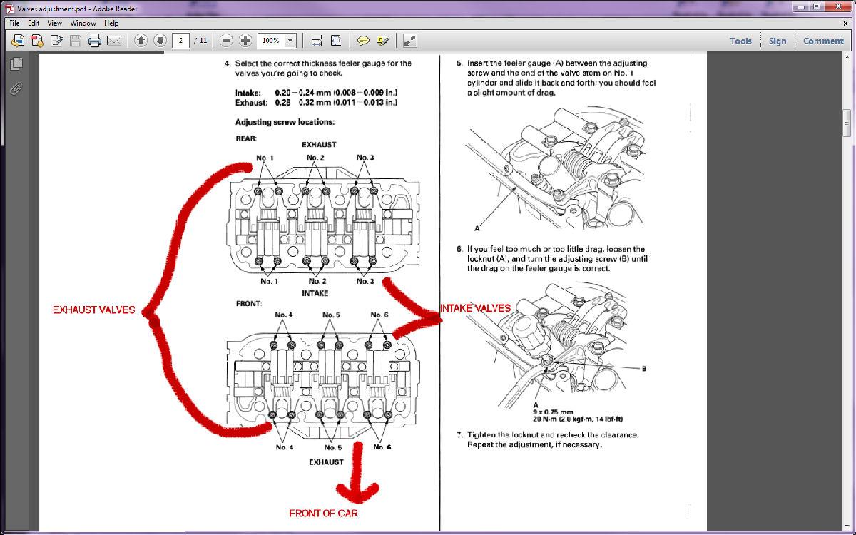 09 acura mdx service manual