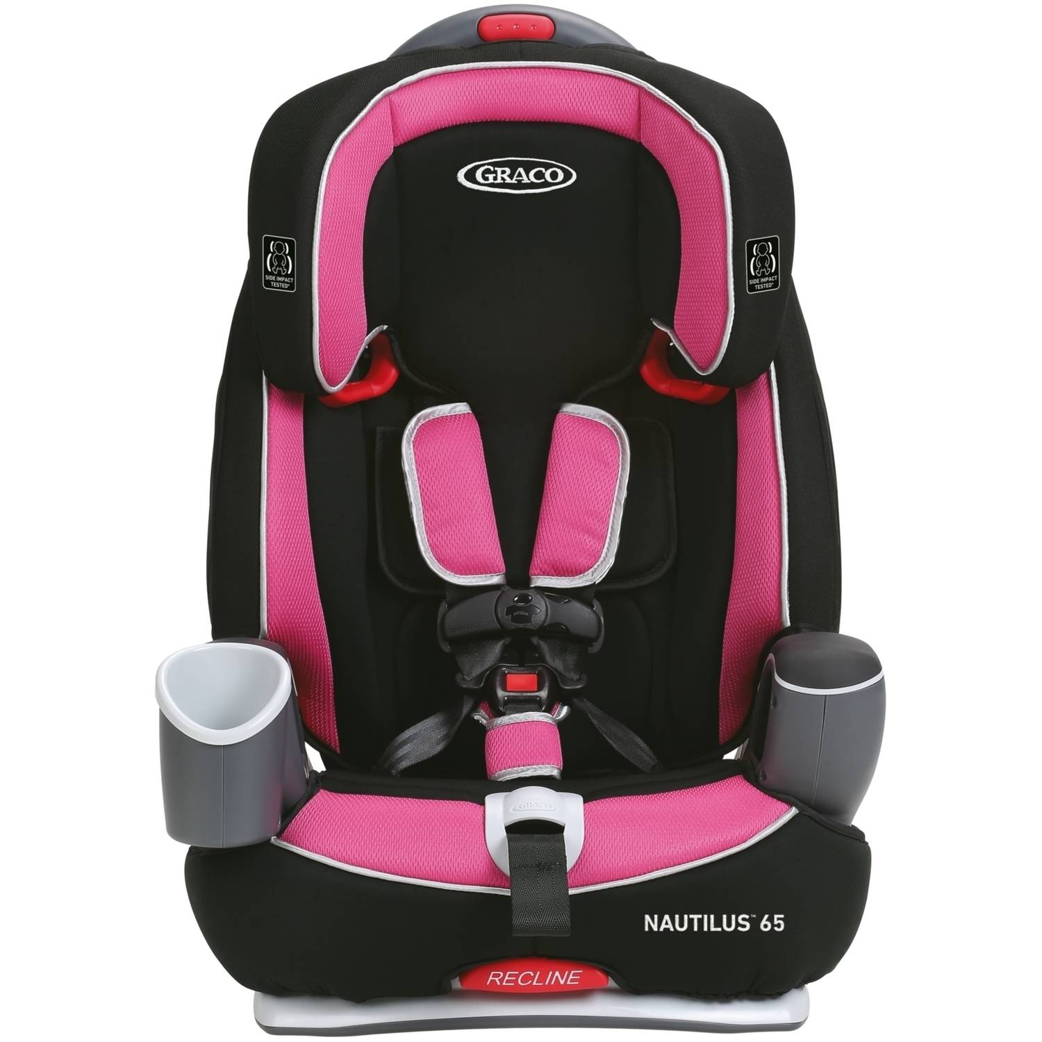 2012 eddie bauer 3 in 1 car seat manual