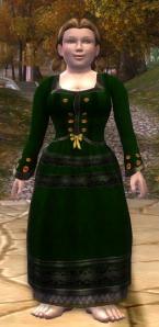 merta black rose armor crafting manual