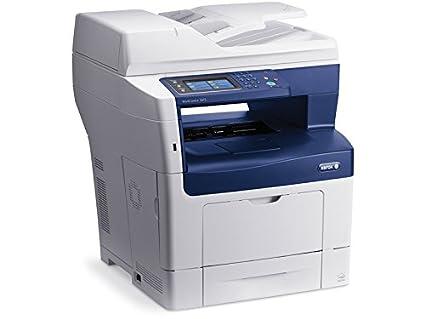 xerox global print driver ps manual