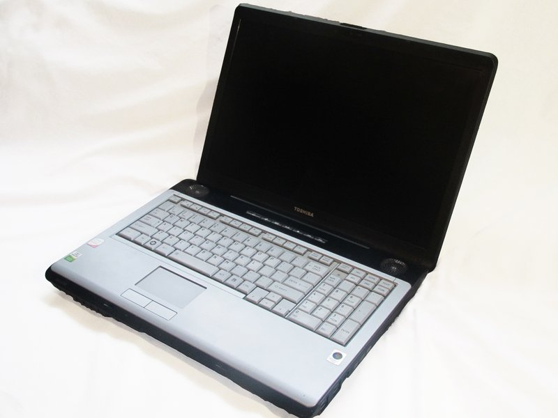 toshiba satellite 1900-120 service manual