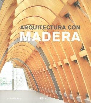 timber construction manual birkhauser ebay de