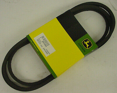 john deere model 47 mower deck manual
