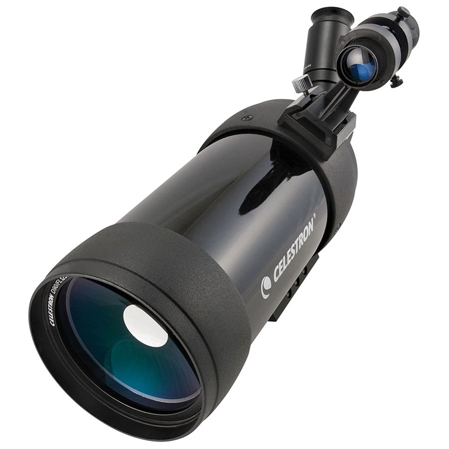 celestron 52268 c90 mak spotting scope manual