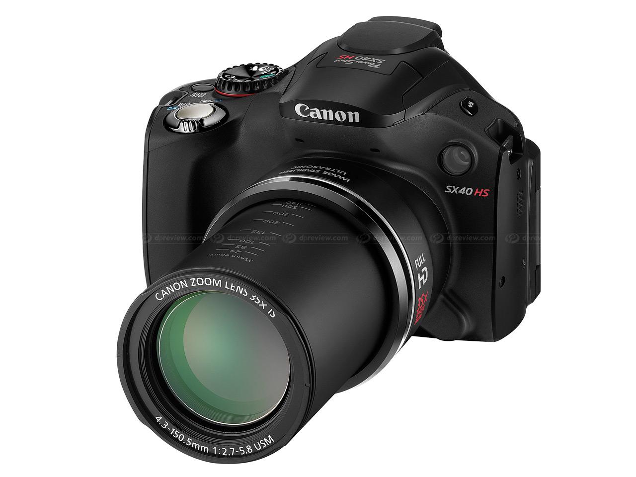 canon hd cmos hg10 manual