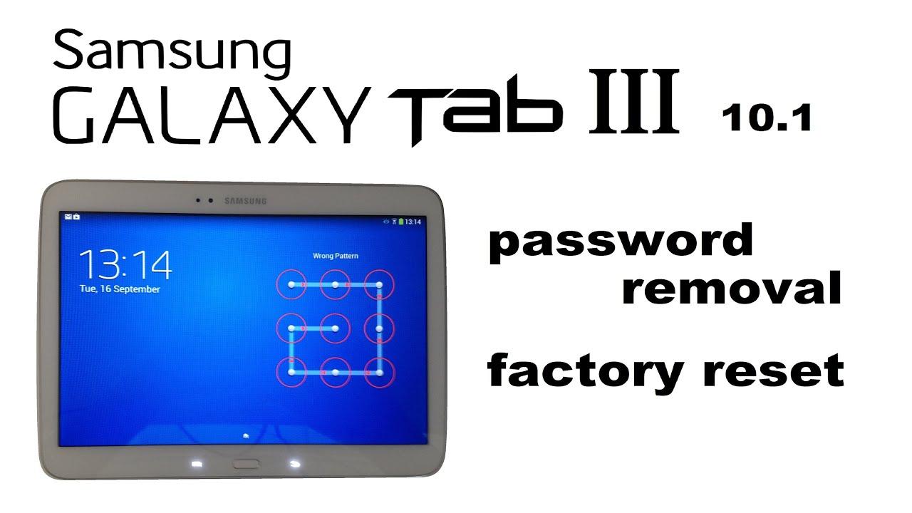 samsung galaxy tab 4 10.1 t530 manual