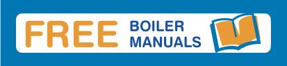 baxi ecoblue system boiler manual