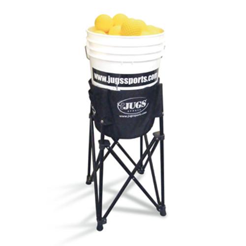 jugs combination pitching machine manual
