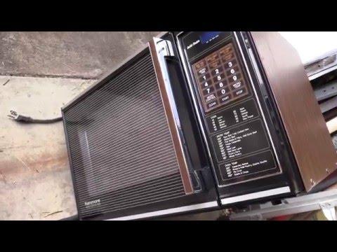 panasonic microwave genius prestige manual nnsd297s