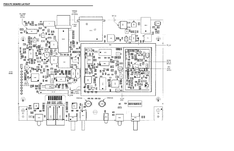 manual avic-n1 schematic diagram