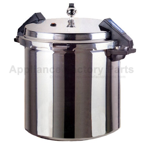 mirro pressure cooker 92180 manual