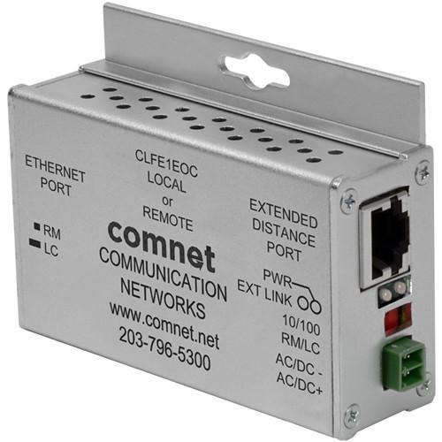 user manual of speco fs-4820 oscilloscope