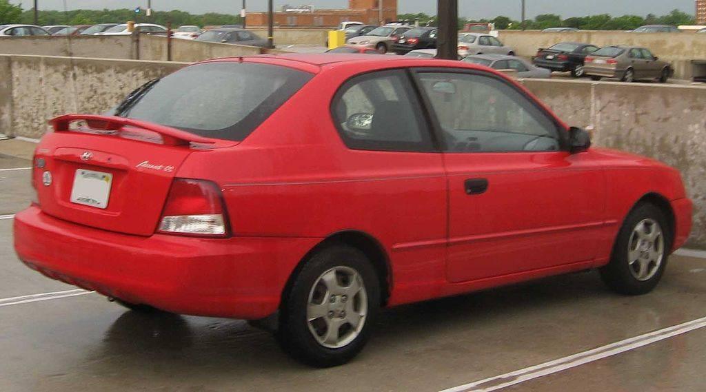 2002 honda civic 2 door manual brake line
