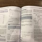 fe mechanical review manual 2014 pdf download