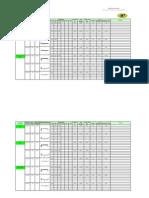 rebar detailing manual free download