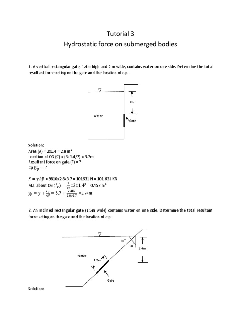 pdf engineering fluid mechanics 9th edition solutions manual