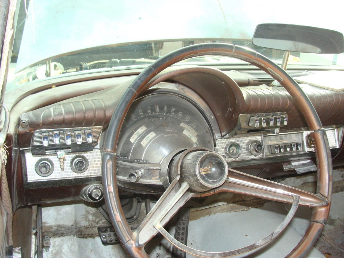 chrysler 6 speed manual transmission