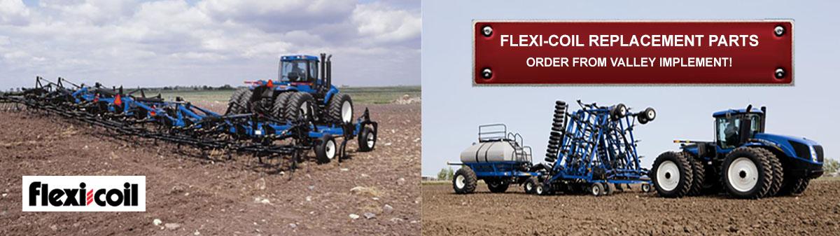 3350 flexi coil air cart parts manual