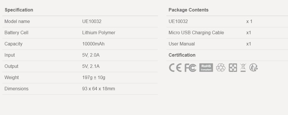 merlin 4 energizer user manual