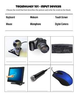 basic computer nios ii manual