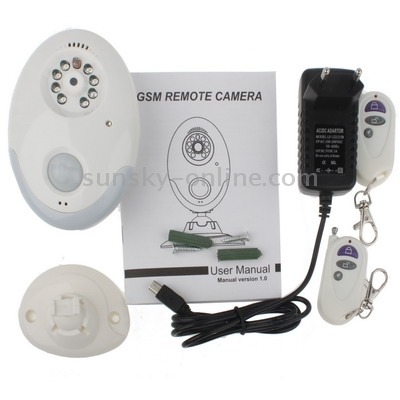 carrier carbon monoxide alarm manual