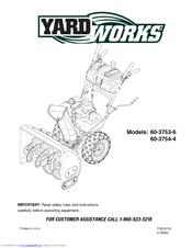 60-3753-6 service manual