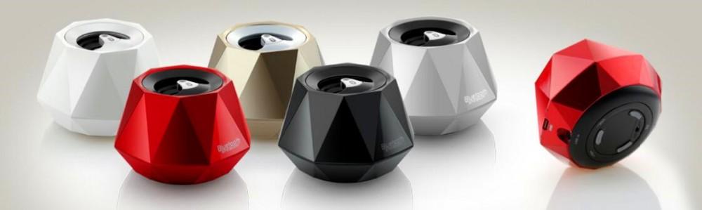 bluetooth speaker sk-s10 manual