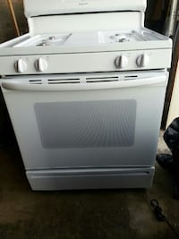 whirlpool accubake manual super capacity 465