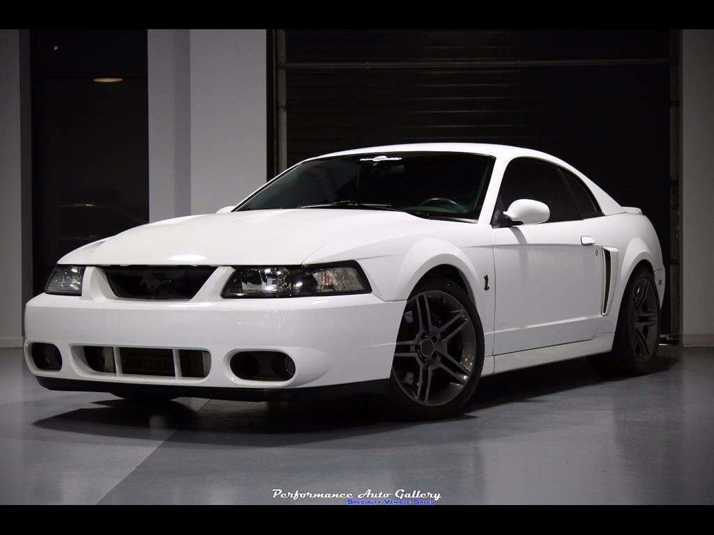 2004 mustang v8 manual for sale