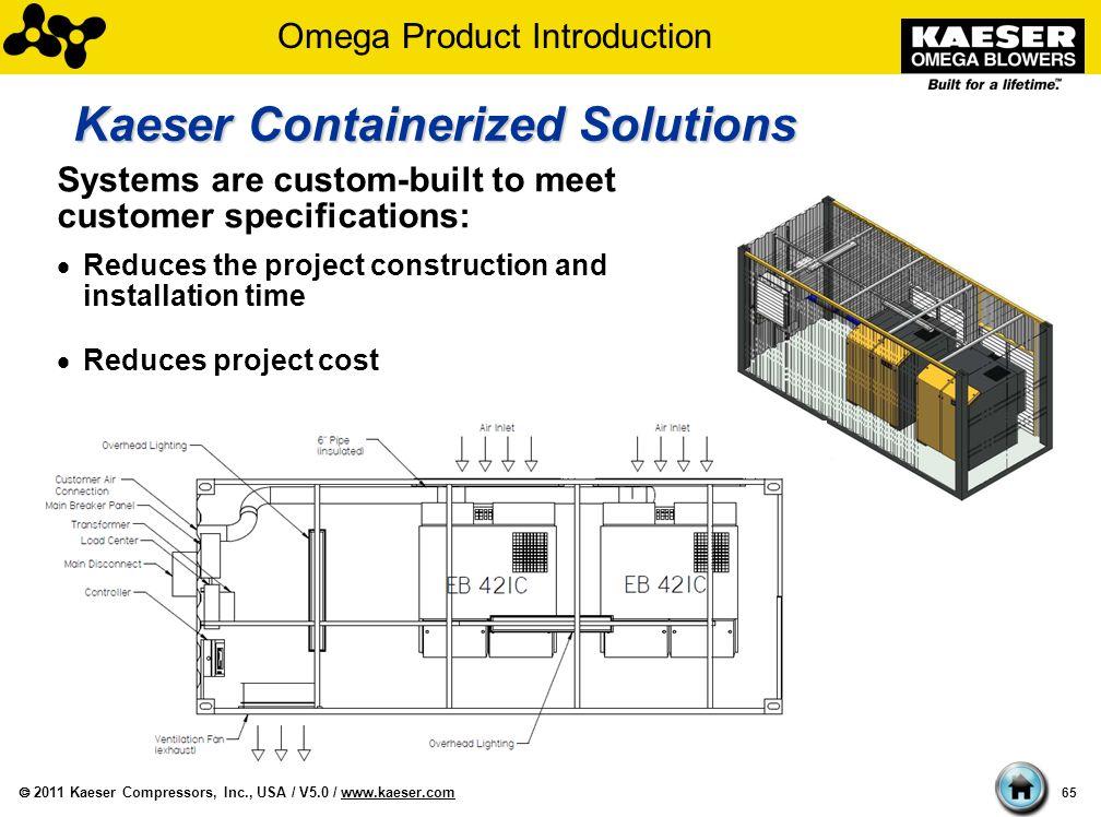 kaeser bs 61 air compressor manual