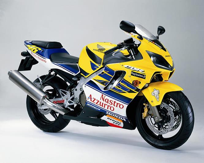 2003 honda cbr 600 f4i owners manual