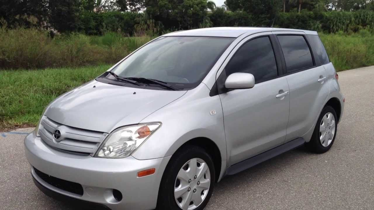 toyota wish 2004 owners manual