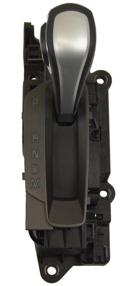 2010 gmc terrain manual shifter switch